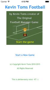 iOS Simulator Screen Shot 23.07.2015 16.15.46